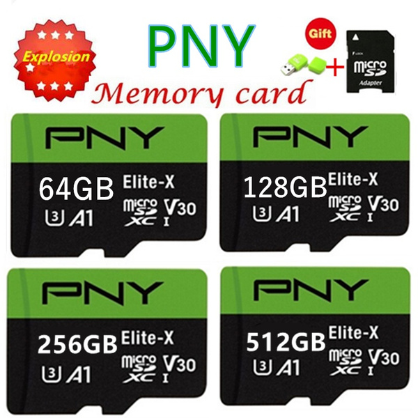 cameramemorycard, usb, Adapter, sdcard