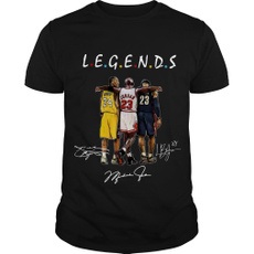 lalaker, Basketball, Shirt, marseillefootball