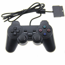 gamesaccessorie, gamingconsole, toysampgame, gamecontroller