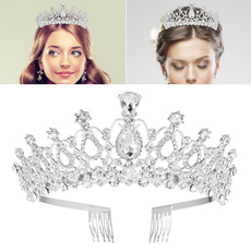pageantcrown, princesscrown, queencrown, Head Bands