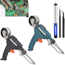 solderingironkit, handheldsoldering, Tool, ltpistole