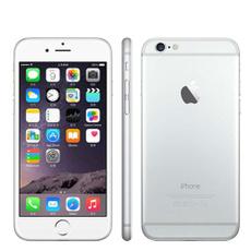 Smartphones, Apple, unlocked, Iphone 4