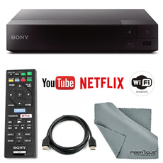 Remote, Hdmi, Cloth, Consumer Electronics
