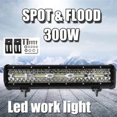 carworklight, led, Waterproof, Cars