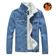 Fleece, Fashion, velvet, Denim