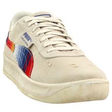 Vintage, Sneakers, California, Casual
