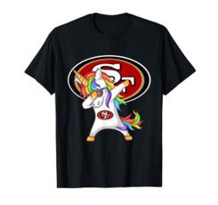 Football, Fashion, Shirt, premiumtshirt