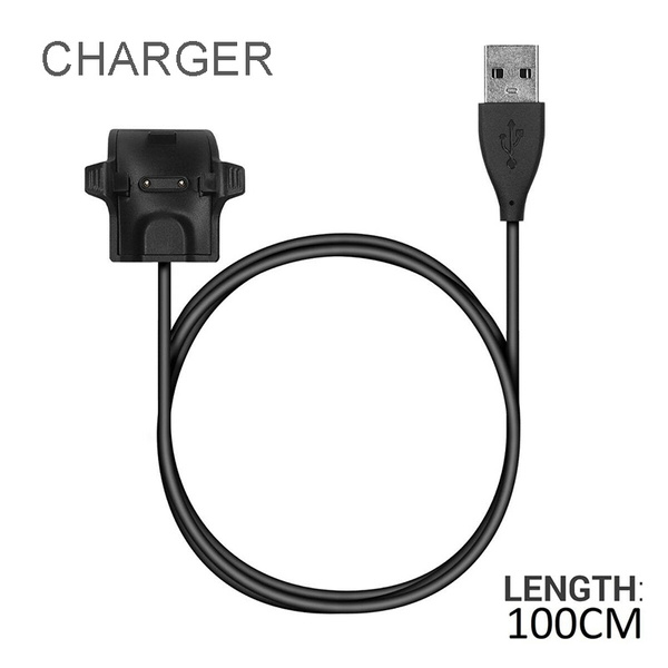 3 For Huawei Honor Band 4 3 Pro 2 //2 Pro USB Charging Cable Charger Cradle