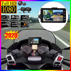 motorcycleaccessorie, motorcycledvr, Cars, videorecorder
