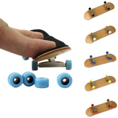 fingerskateboard, Toy, fingerskateboardset, Novelty