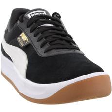 Sneakers, California, Casual