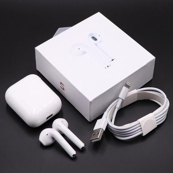 Box, appleearphone, Earphone, Headset