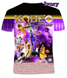 Fashion, Shirt, Sleeve, kobeshirt