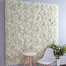 weddingvenuedecoration, Flowers, flowerarrangement, Wedding Supplies