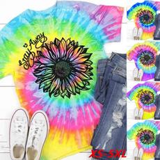 shortsleeveshirtsforwomen, Shorts, Shirt, postmalone