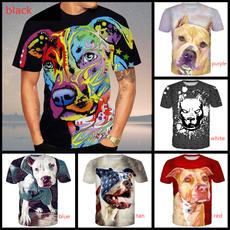 Printed T Shirts, Cool T-Shirts, animaltshirt, Man t-shirts