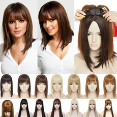 wig, Beauty Makeup, haare, human hair