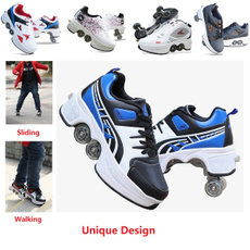 giftforchildren, Outdoor, rollerskate, doublerow