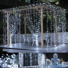 Outdoor, led, Home Decor, fairylight