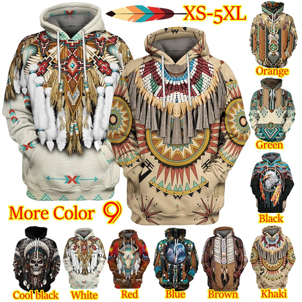 Fashion, Cosplay, nativeamerican, Sleeve