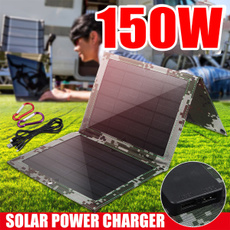 portablesolarcharger, solarpoweredgadget, foldablesolarpanel, solarpanelcharger