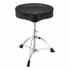 Parts & Accessories, musicalinstrumentsgear, Stool, Seats
