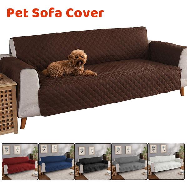 6types 167 218cm Waterproof Pet Sofa