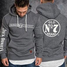 jackdanielshoodie, Fashion, jackdanielsclothing, pullover hoodie