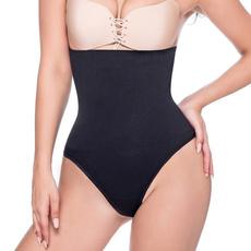 Women, Underwear, slimmingshapewear, Waist