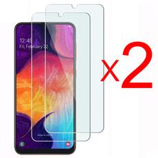 Screen Protectors, Galaxy S, samsunga30glas, samsunga20glas