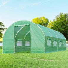 Yard, Garden, gardenstructuresshadeequipment, greenhousescoldframe