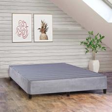 Box, bedframe, Beds, Bedroom Furniture