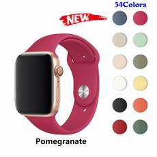 Bracelet, applewatch, applewatchband44mm, applewatchseries5