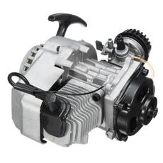 engine, Pocket, enginemotor, motorengine