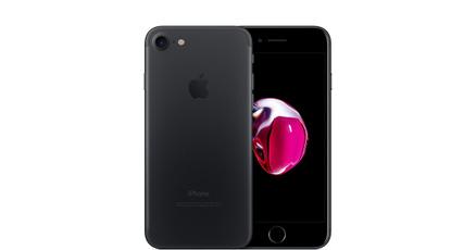 applepay, Teléfonos inteligentes, Apple, Iphone 4
