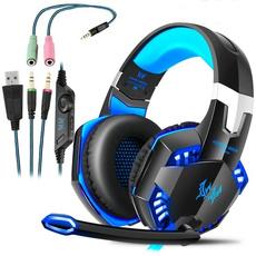 Headset, Video Games, Earphone, headphonesforgame