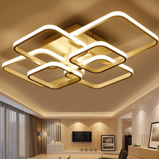 led, Home Decor, Modern, Kitchen Accessories