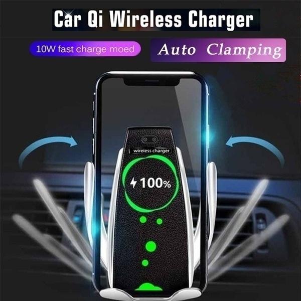 IPhone Accessories, Smartphones, chargingmount, wirelessphonecharger