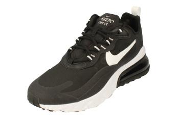 Sneakers, idtrainer, Running, namemenidci3866