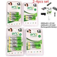 External Battery, remotecontrolbattery, toybattery, Battery