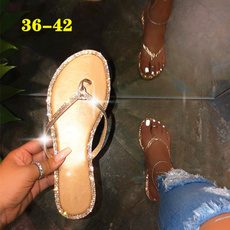 beach shoes, Sandalias, Women Sandals, Sandals & Flip Flops