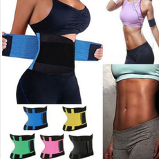 trainer, Body, Fashion Accessory, Sport
