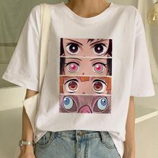 Funny, Fashion, shortseelve, summer shirt