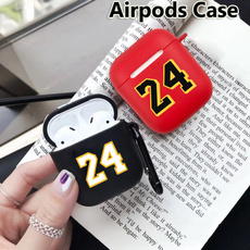 transparentairpodscase, airpodscover, airpodsprotcetor, Earphone