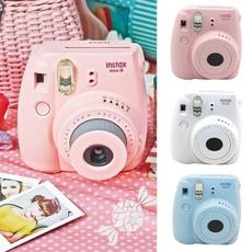 case, cute, instantcamera, fujifilmcameracase