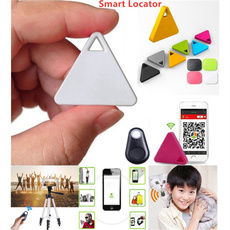 locatortracker, Mini, wirelesstracker, wallet tracker