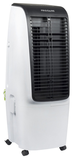 air conditioner, portableevaporative, evaporativecooling, 100250