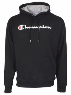 Fashion, Champion, Hoodies, Sweatshirts