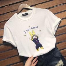 myheroacademiashirt, cute, myheroacademia, Shirt