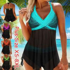 Bikinis Set, women beachwear, Bikini swimwear, Swimwear